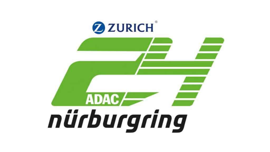 24H-Rennen am Nürburgring - Livestream