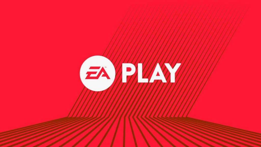 EA PLAY: Trailer und Gameplay Videos