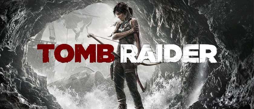 Neuer Trailer zu Tomb Raider mit Alicia Vikander als Lara Croft
