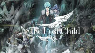 The Lost Child - im Gameplay-Trailer