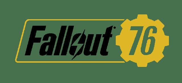 Fallout 76 – B.E.T.A.-Termine und neues Video