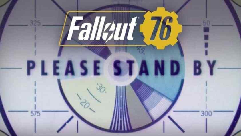 Fallout 76 logo scaled