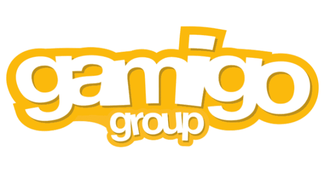 gamigo feiert im Rahmen der gamescom mit treuer Community