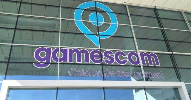 gamescom 2020 – Online-Zuschauer-Rekorde