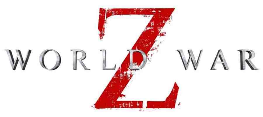World War Z: Season 1 Roadmap veröffentlicht