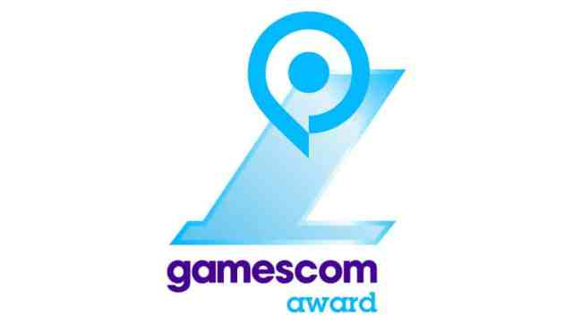 gamescom award 2019 – And the winners are…!