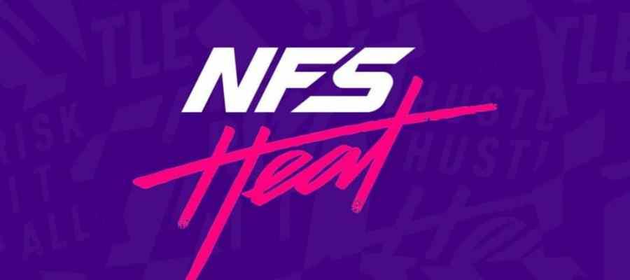 nfs heat logo