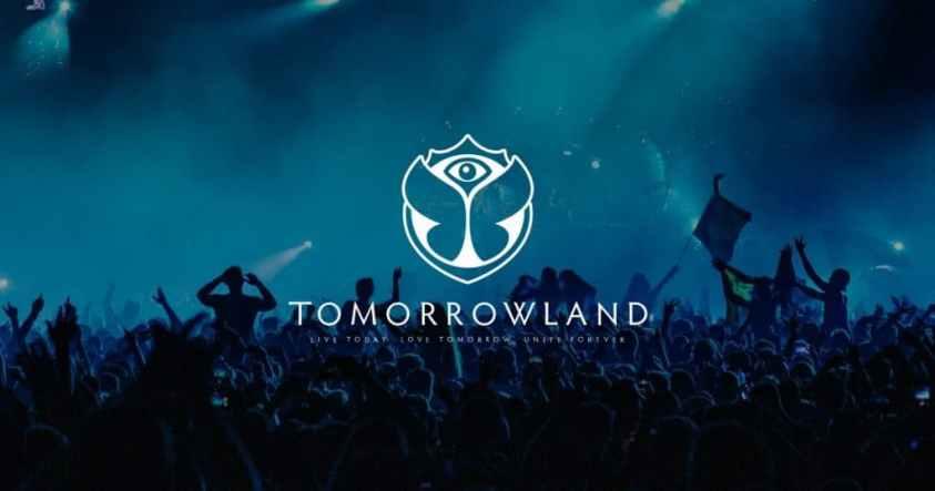 tomorrowland logo scaled