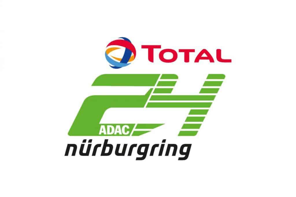 Total 24h Renen Nuerburgring Logo scaled