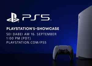 ps5 showcase 16 september