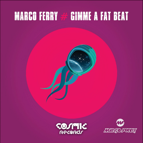 Gimme_marco_ferry__
