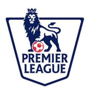 English Premier League Table And Standings 2016-17 Season