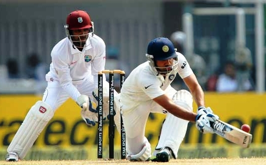 Test Series 2016 India vs West Indies Schedule, Squads, Fixtures, Live Score, Live Streaming, And Captain