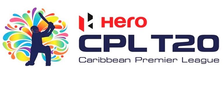 Barbados Tridents vs St. Lucia Zouks Live CPL Match 2016 Updates