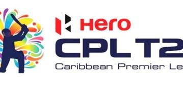 CPL 2016