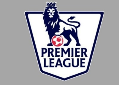 English Premier League 2016-17 Season Fixtures