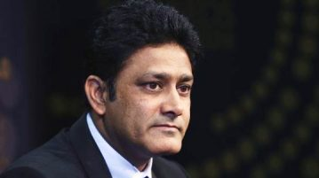 5 qualities that can make Anil Kumble the Greatest Indian Coach ever