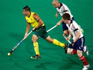 5 Teams that can snatch Gold in the Hockey Men's Competition at Rio Olympics
