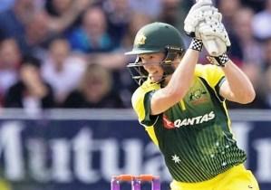 Australia announces ODI squad for the upcoming Series in Sri Lanka