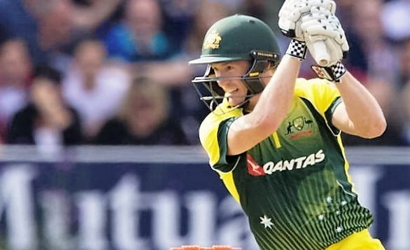 Australia announces ODI squad for the upcoming Series in Sri Lanka