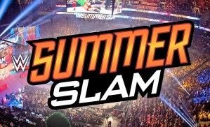 WWE Rumors – Post Summerslam plans