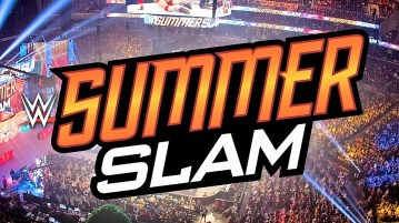 WWE Rumors – Post Summerslam plans