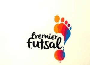 Points Table Indian Premier Futsal League 2017