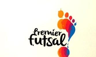 Points Table Indian Premier Futsal League 2017 |  Standings