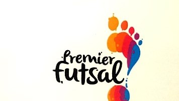Points Table Indian Premier Futsal League 2017