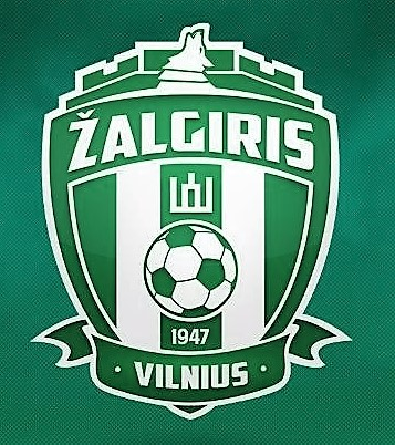 FK Zalgiris Vilnius vs FC Astana Match 2016