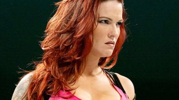Lita moving to a new role with the WWE!