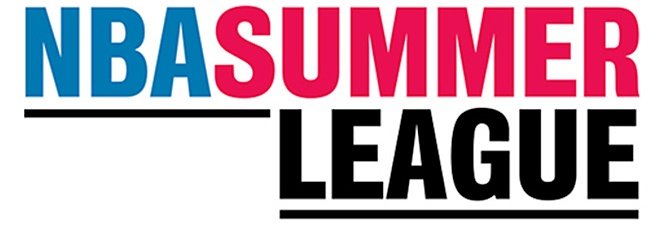 Charlotte vs Orlando White NBA Summer League 2016