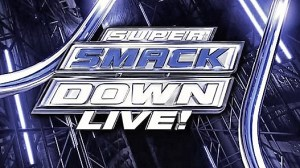 WWE SmackDown Live results 9/6/16 Continued!