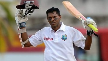 4 All Time West Indian cricketers who had the best time against India