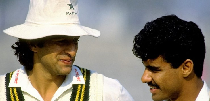 4 All Time bowlers who will be remembered as yorker specialists