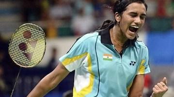 PV Sindhu vs Nozomi Okuhara Rio Women's Badminton Second Semifinal Match News