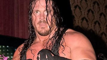 Rhyno wins the Republican primary for Michigan!
