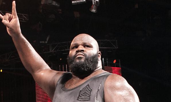WWE RAW Results (8/1/16)