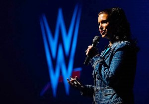 WWE to integrate more LGBT characters in future