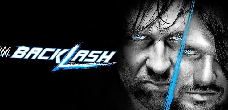 Examining Backlash and the quality of matches on the card