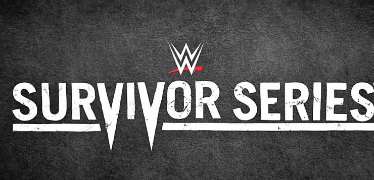 Bill Goldberg vs Brock Lesnar is all but confirmed for Survivor Series