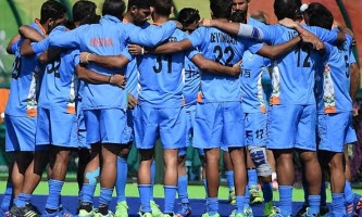India vs Netherlands Hockey World League 2017 Match Live Score, Prediction, Live Streaming, Preview And Squad