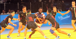 United States vs Japan Kabaddi Match | World Cup 2016 Preview, Live Streaming And News