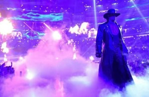 Update on Undertaker's health, WWE future in jeopardy at the moment!