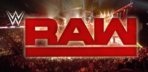 WWE RAW Results – 11/28/16