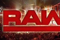 WWE RAW Results – 07/31/2017