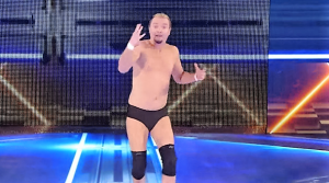 WWE Rumors: James Ellsworth expected to enter the Royal Rumble 2017