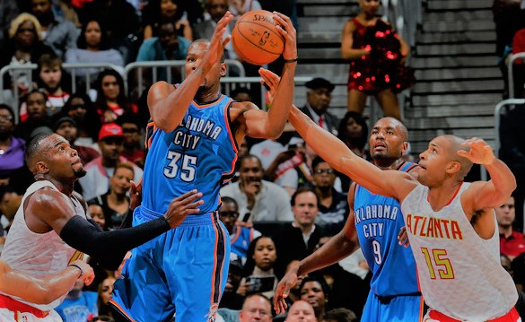 Atlanta Hawks vs OKC Thunder Match Preview December 19 Line-ups, Prediction, Live Streaming And Live Score