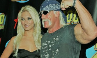 WWE Rumors: Hulk Hogan making a comeback? His daughter thinks he will!