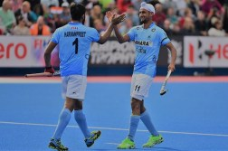 India vs Belgium Hockey Junior World Cup 2016 Match Preview, Prediction, Team News, Live Score And Streaming